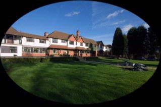 Image of Grimstock Country House Hotel