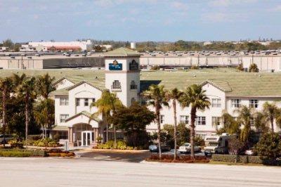Hotels in Pompano Beach fl on The Beach Pompano Beach fl 33069