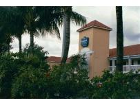 Image of Homestead Studio Suites Miami Airport / Doral