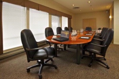 Boardroom 11 of 15