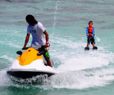 Watersports 7 of 7