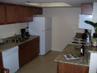 Custom Kitchens 3 of 6