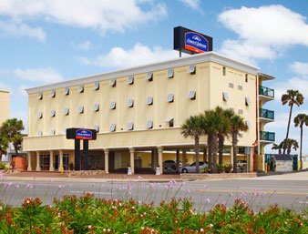 Howard Johnson Hotel Ormond Beach Fl