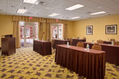 Montford Meeting Room 5 of 13