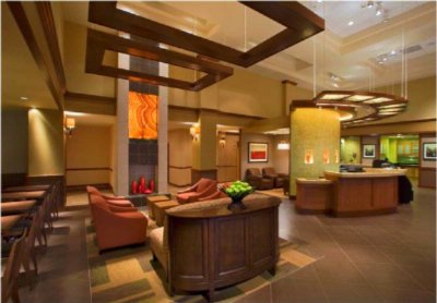Image of Hyatt Place Dallas Las Colinas