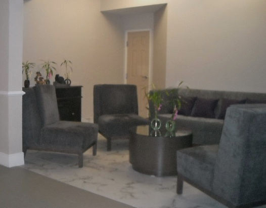Reception Area Is Located In Our Lobby. 4 of 24