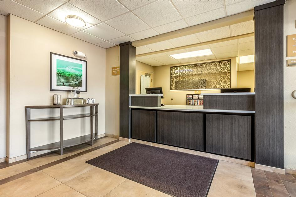 stay room townhouse in extended hotel interior ne deals lincoln us view downtown