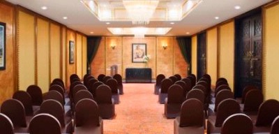 Sheraton Casablanca Meeting Room 9 of 14
