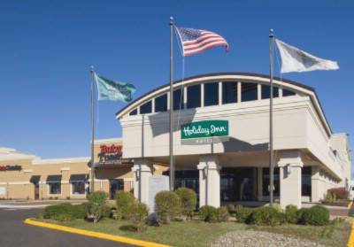 Image of Holiday Inn South Plainfield Piscataway