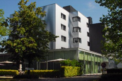 Hotel Ibis Styles 1 of 14
