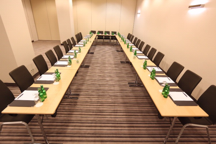 Conference Room 8 of 11