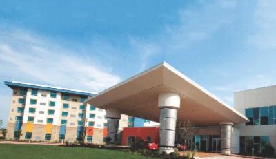 apache casino hotel 2319 e gore blvd lawton ok 73501