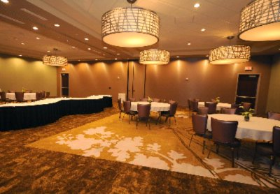 Banquet Room 16 of 16
