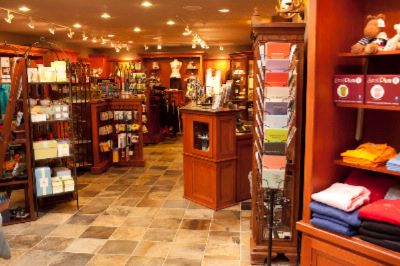 Gift Shop 20 of 26