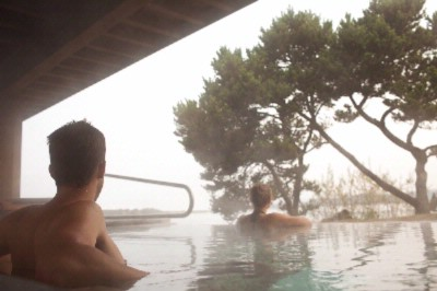 The Spa At Salishan 22 of 31