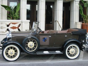 Antique Cars 6 of 11