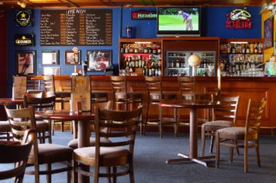 Sports_bar 15 of 18