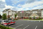 Image of Residence Inn by Marriott Cranbury