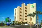 Holiday Inn Express & Suites Oceanfront 1 of 11