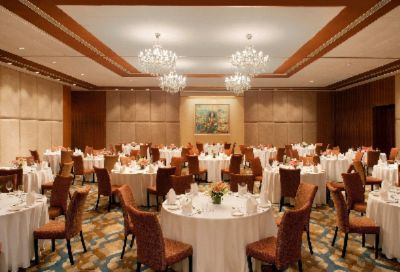 Ball Room 6 of 23