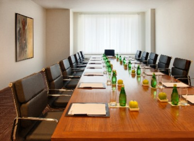 Board Room 7 of 23