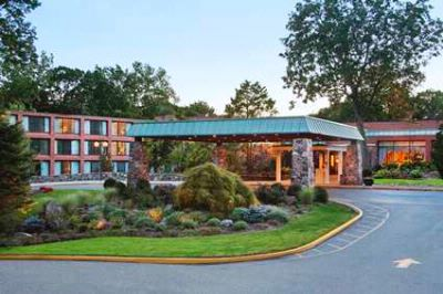 Hotels Near Westchester Country Club Rye Ny
