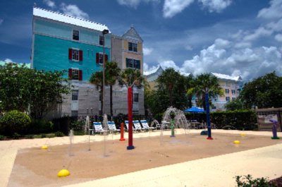 Kids Splash Pad 6 of 20