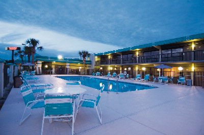 Travelodge Deltona 1 of 9
