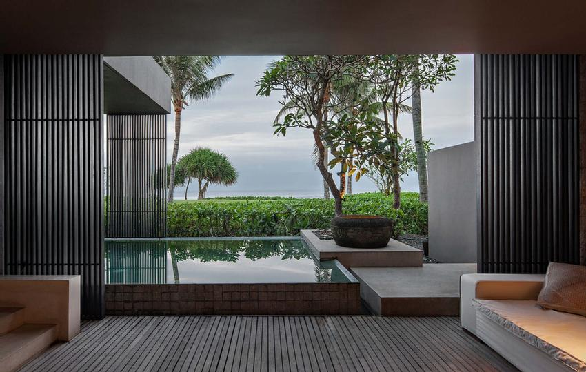 Image of Alila Villas Soori