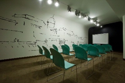 Buda Castle Meeting Room 18 of 18