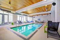 Indoor Pool 15 of 15