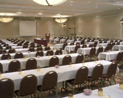 Our Conference Center For Meetings For 10 To 400 6 of 11