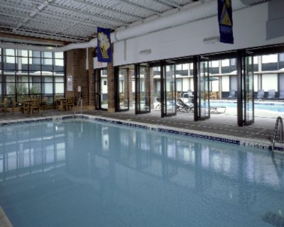 Our Indoor Pool Is Open Daily 6am To 10pm 8 of 11