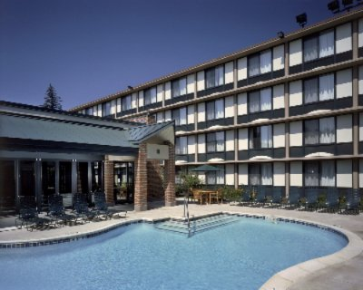 We Are The Only Full Service Hotel In Saratoga Springs With An Outdoor Heated Pool. Open Mid-May To Oct.1st. 9 of 11