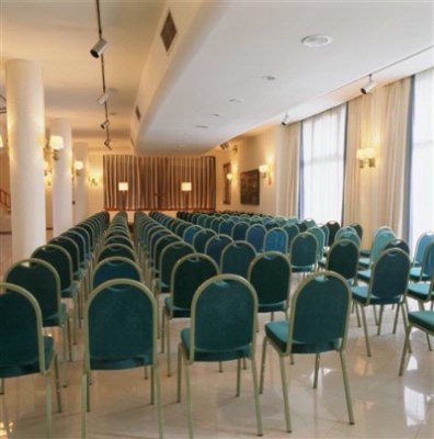 Large Meeting-Room 5 of 12
