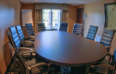 Board Room 6 of 7