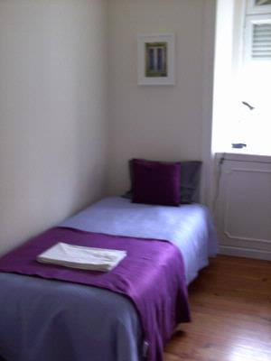 Single Bedroom 7 of 16