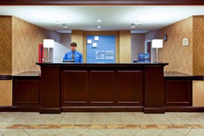 Front Desk/reception 11 of 16