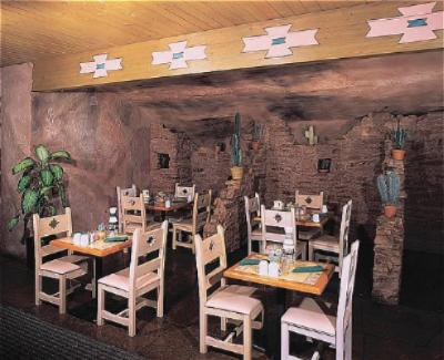 Wagon Wheel Restaurant 5 of 25