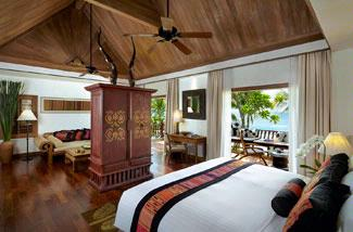 Anantara Sea View Suite 8 of 15