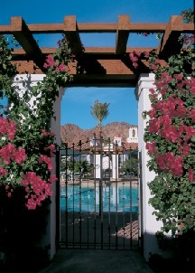 Image of La Quinta Resort & Club a Waldorf Astoria Resort