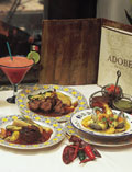 Adobe Restaurant ~ Mexican Cuisine 4 of 12