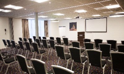 Function Room 10 of 11