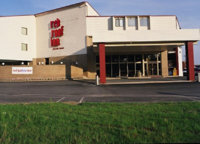 Red Roof Inn Tulsa 1 of 14