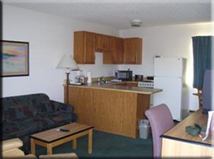 Suites Overview # 2 4 of 20