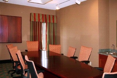 Meeting Room 6 of 8