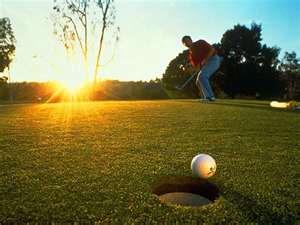 Local Golf Courses & Golf Packages Available 6 of 28