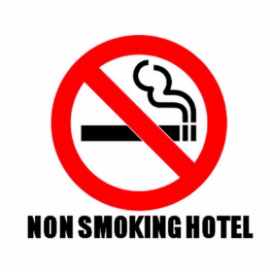 Non Smoking Hotel 13 of 13