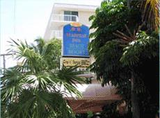 Image of Seaspray Inn Beach Resort