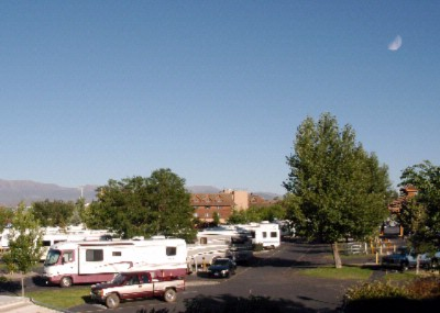 Rv Park 22 of 23